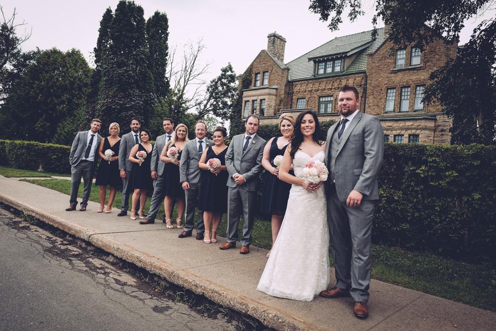 brent_steph_wedding_blog178.jpg