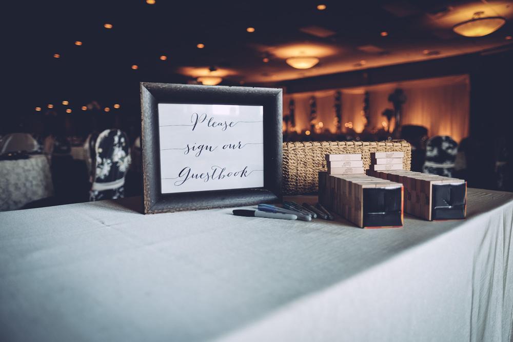 brent_steph_wedding_blog183.jpg