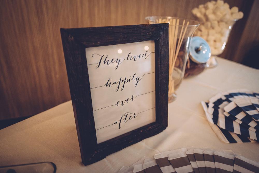 brent_steph_wedding_blog186.jpg