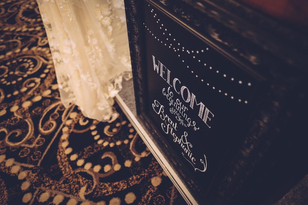 brent_steph_wedding_blog187.jpg