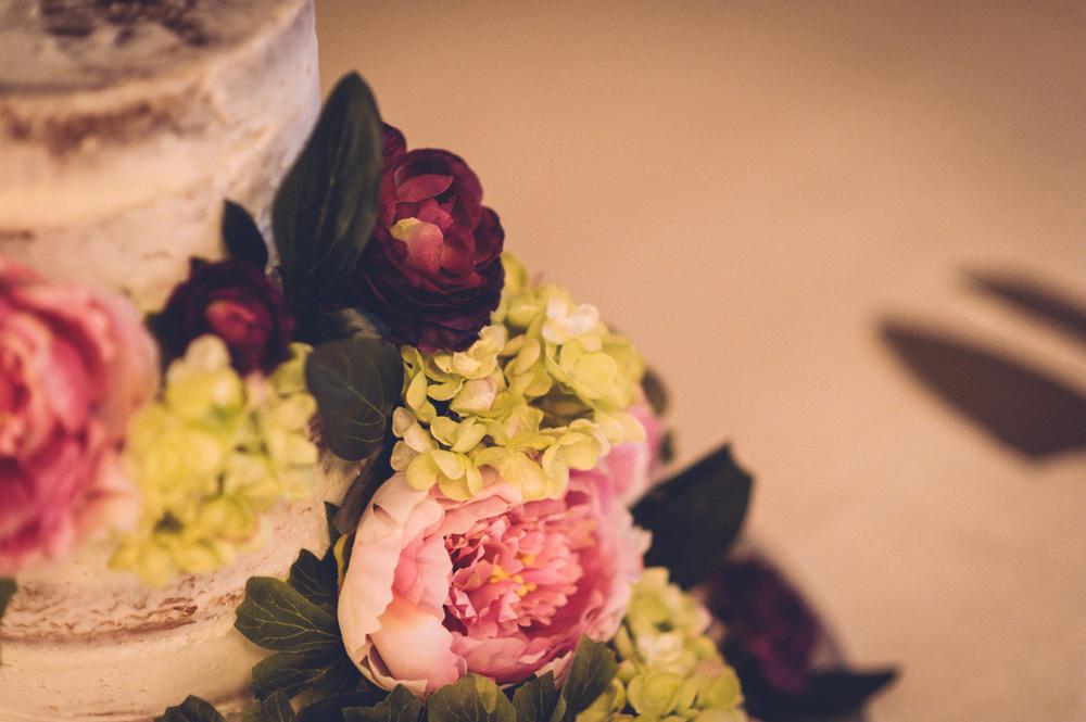 brent_steph_wedding_blog193.jpg