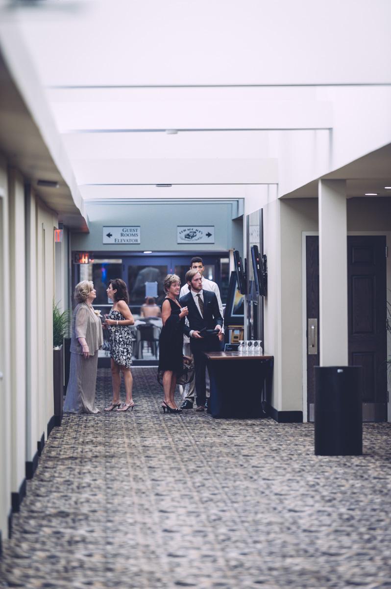 brent_steph_wedding_blog199.jpg