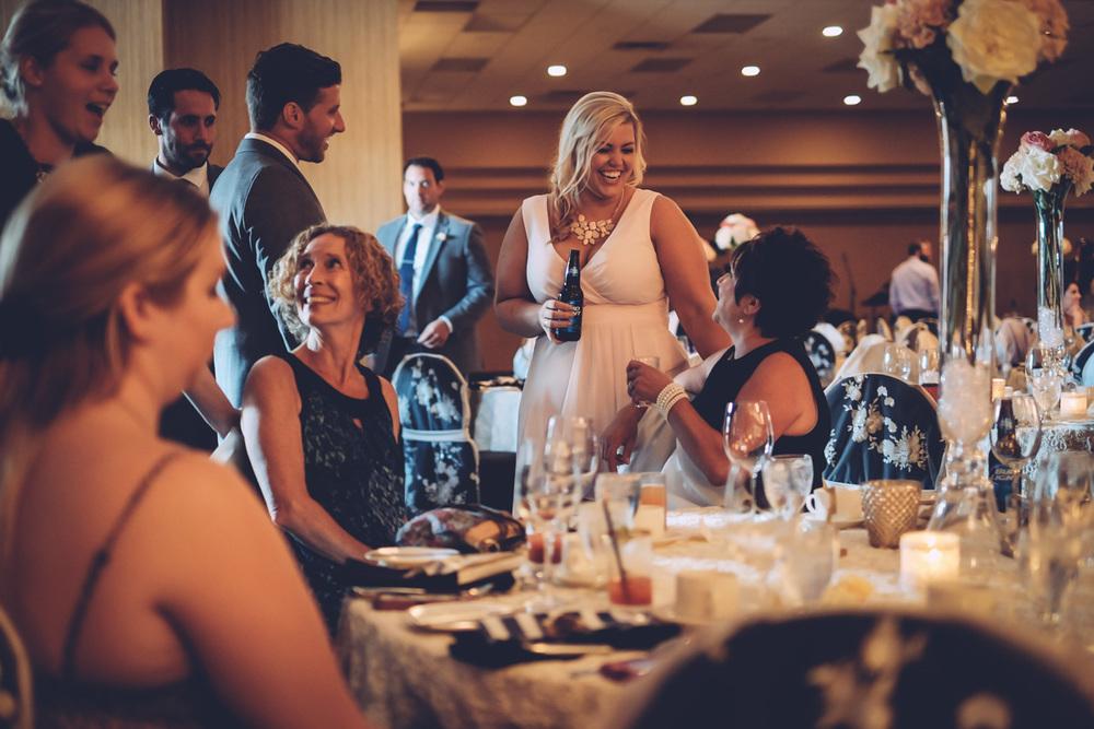 brent_steph_wedding_blog202.jpg