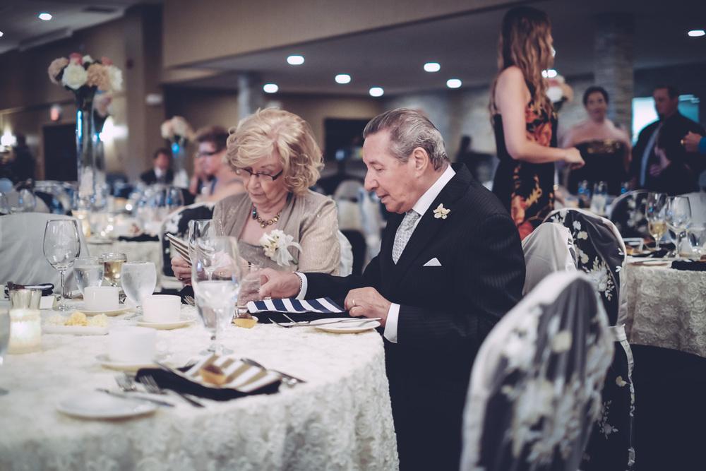 brent_steph_wedding_blog203.jpg