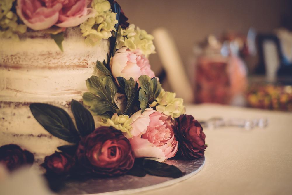 brent_steph_wedding_blog204.jpg