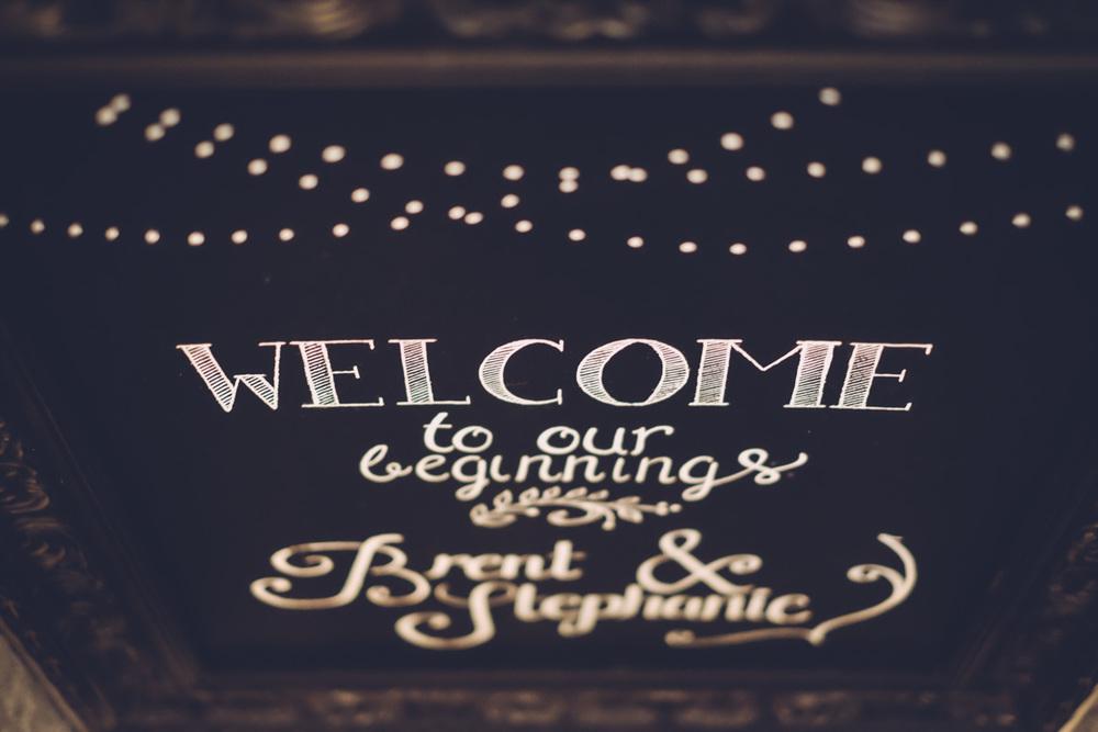brent_steph_wedding_blog208.jpg