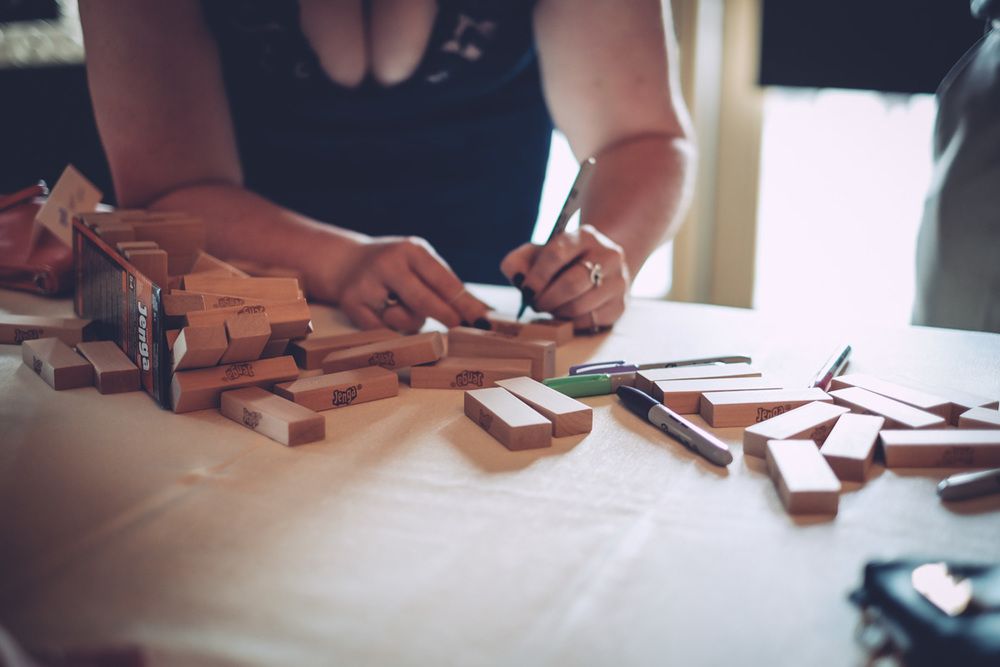 brent_steph_wedding_blog210.jpg