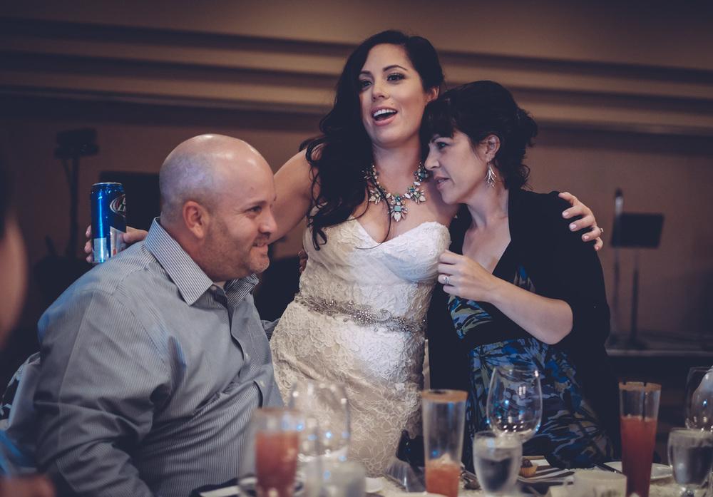 brent_steph_wedding_blog218.jpg