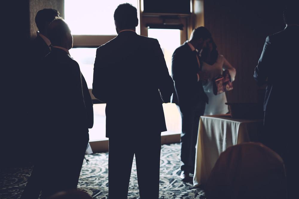 brent_steph_wedding_blog220.jpg