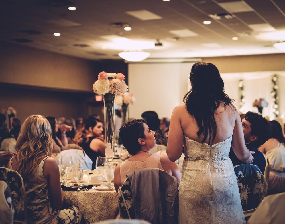 brent_steph_wedding_blog221.jpg