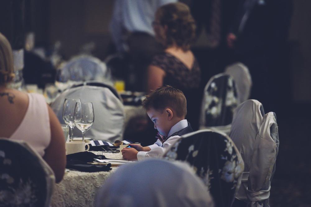 brent_steph_wedding_blog226.jpg