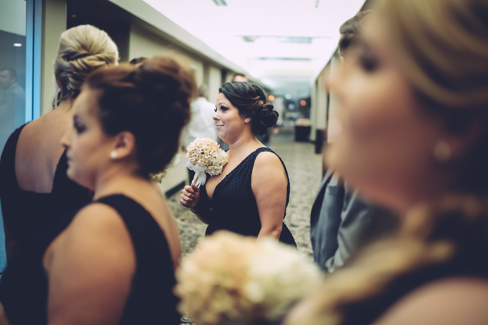 brent_steph_wedding_blog229.jpg