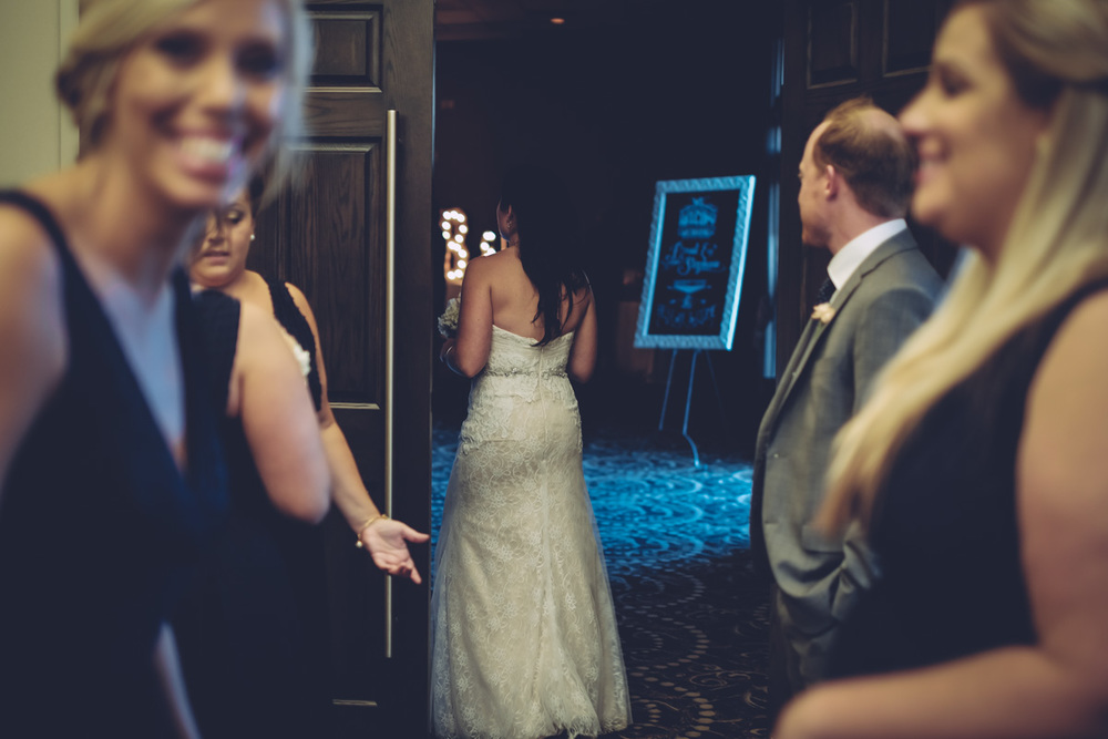 brent_steph_wedding_blog230.jpg