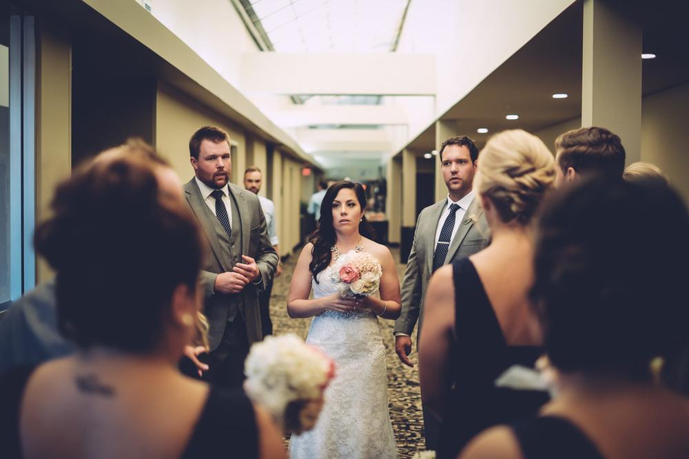 brent_steph_wedding_blog231.jpg