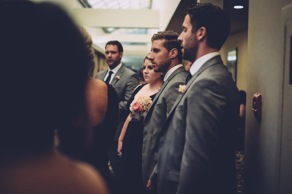 brent_steph_wedding_blog232.jpg