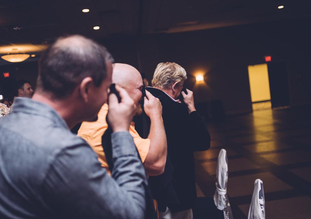 brent_steph_wedding_blog235.jpg