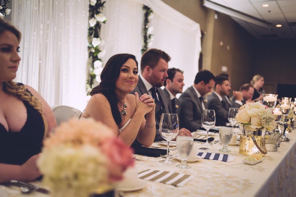 brent_steph_wedding_blog237.jpg
