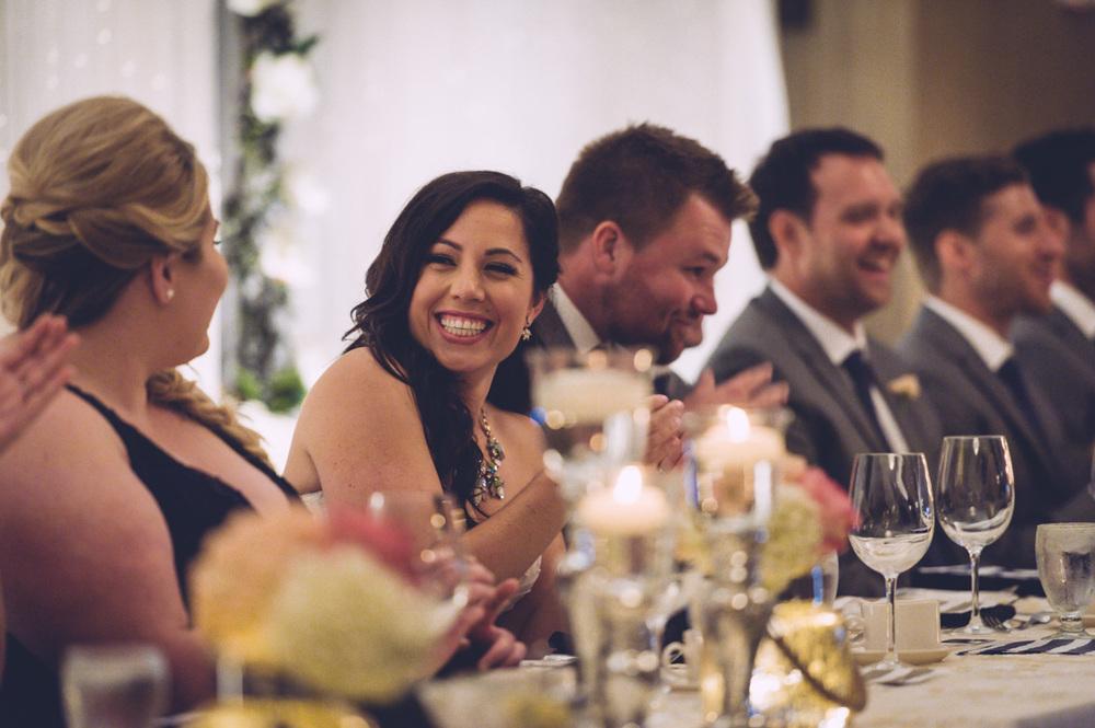brent_steph_wedding_blog243.jpg