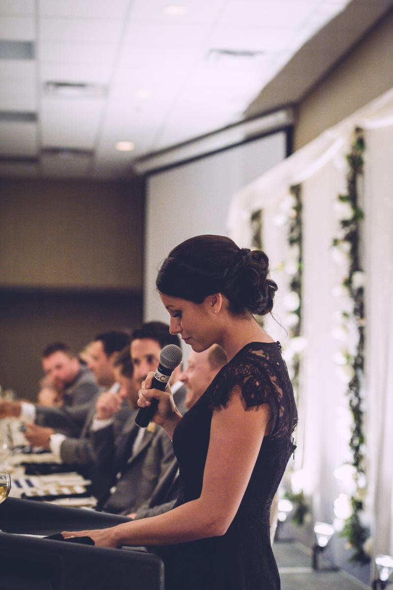 brent_steph_wedding_blog244.jpg