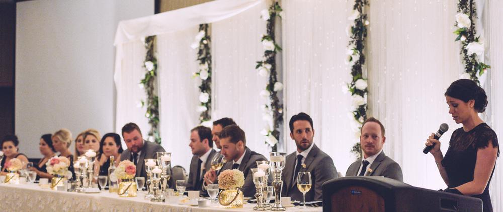 brent_steph_wedding_blog246.jpg