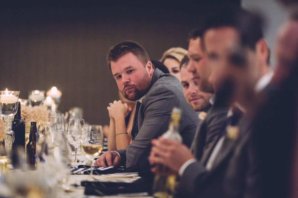 brent_steph_wedding_blog245.jpg
