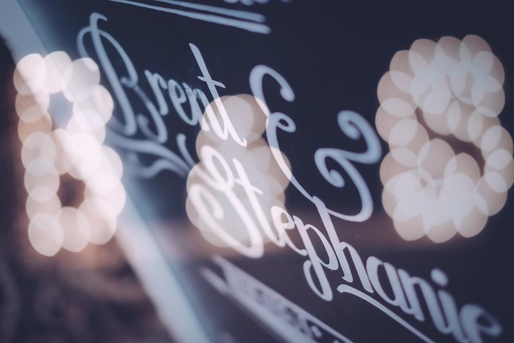 brent_steph_wedding_blog256.jpg