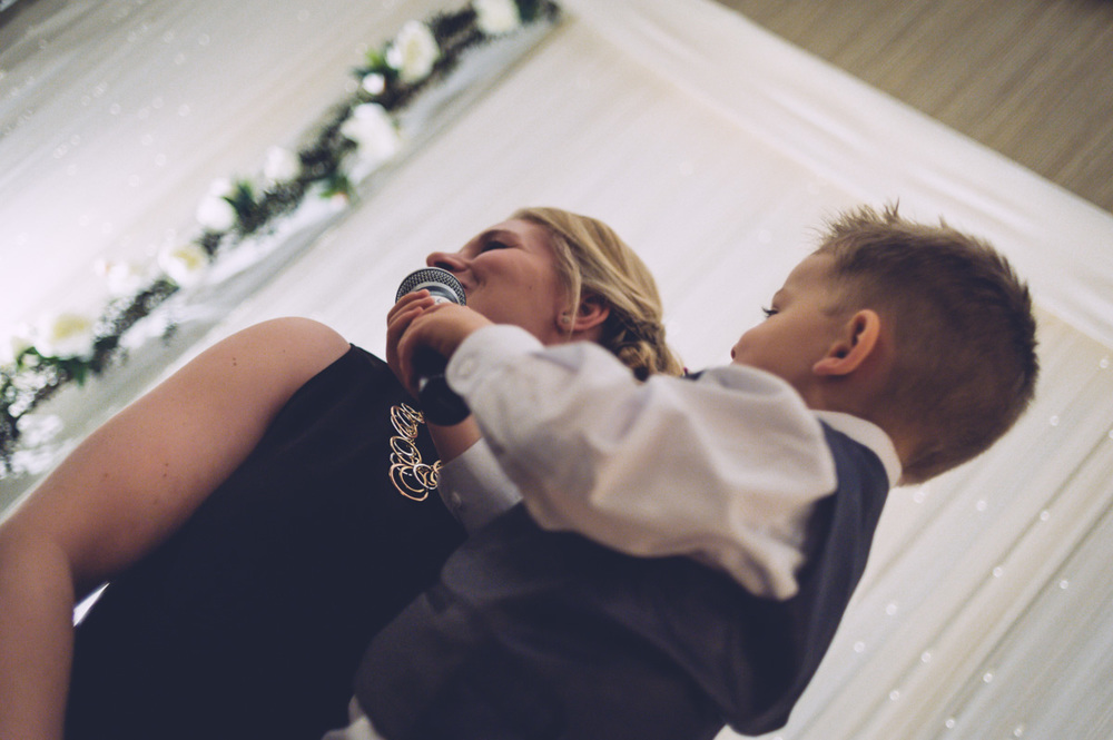 brent_steph_wedding_blog265.jpg