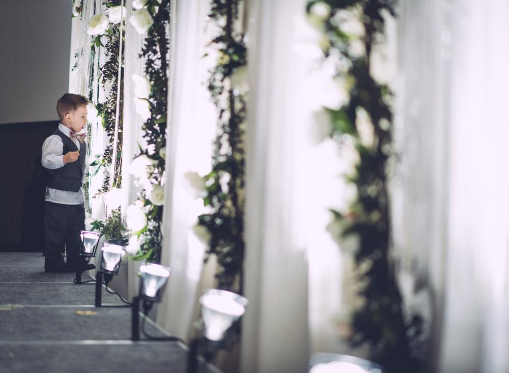brent_steph_wedding_blog264.jpg