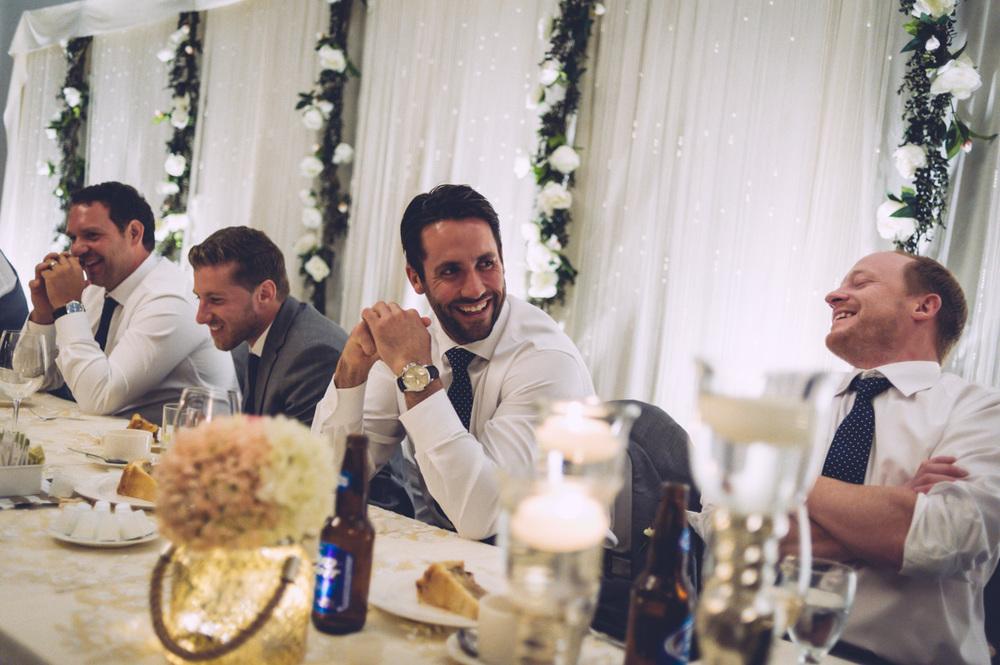 brent_steph_wedding_blog269.jpg