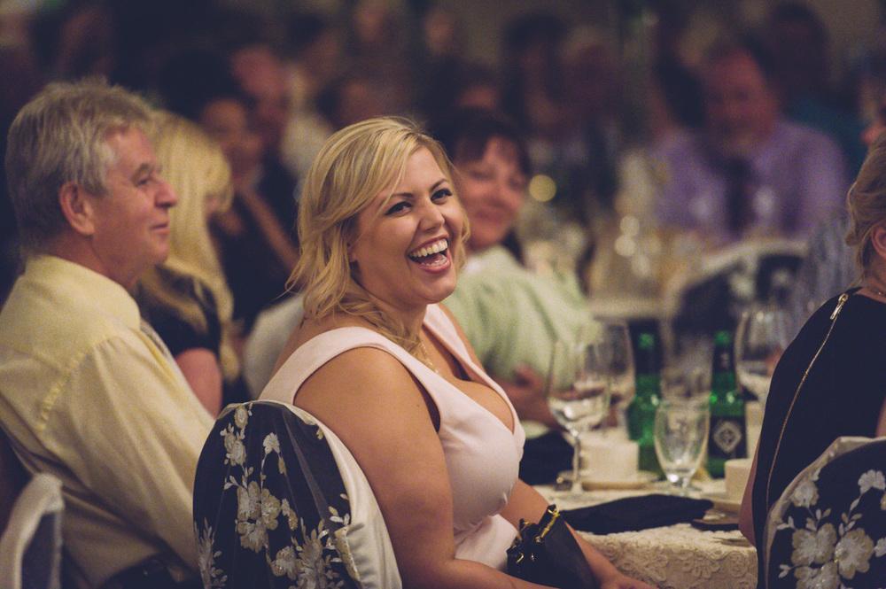brent_steph_wedding_blog271.jpg