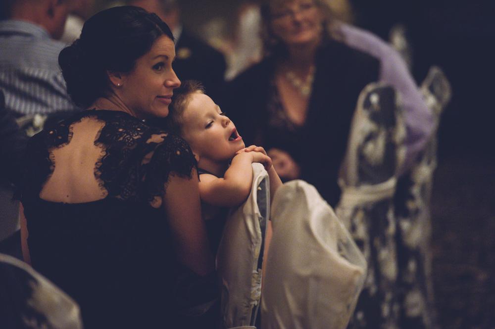 brent_steph_wedding_blog270.jpg