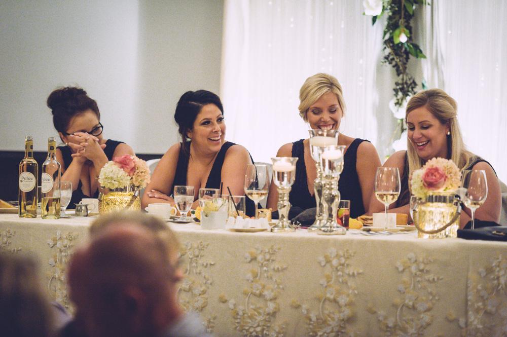 brent_steph_wedding_blog273.jpg