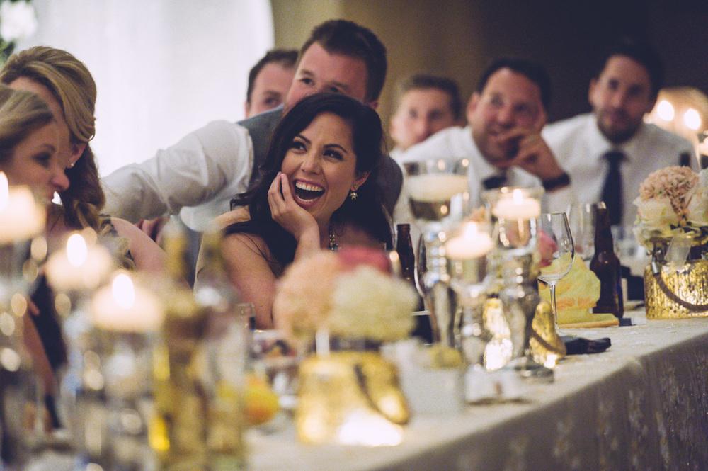 brent_steph_wedding_blog275.jpg