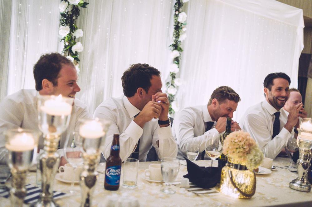 brent_steph_wedding_blog279.jpg