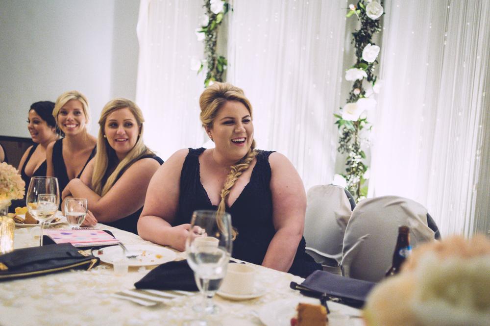 brent_steph_wedding_blog280.jpg