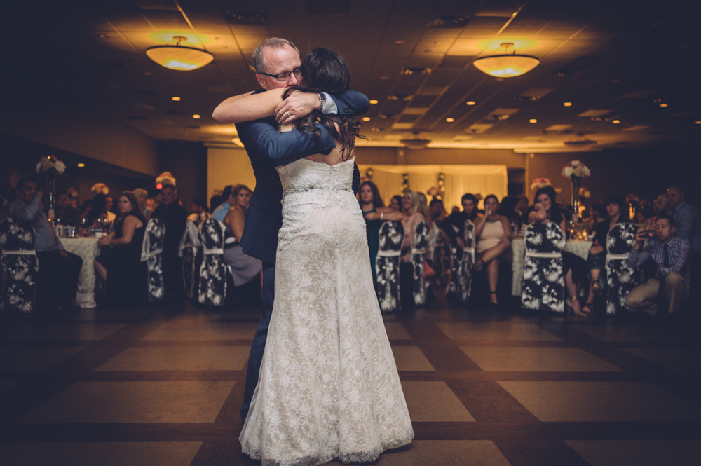 brent_steph_wedding_blog286.jpg