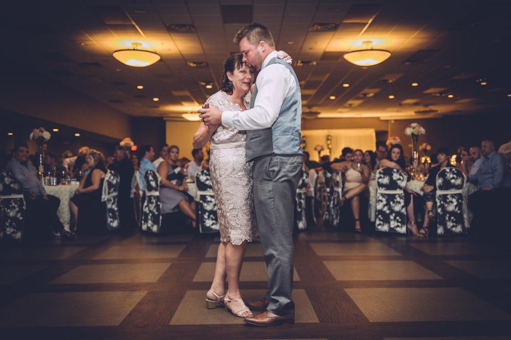 brent_steph_wedding_blog288.jpg