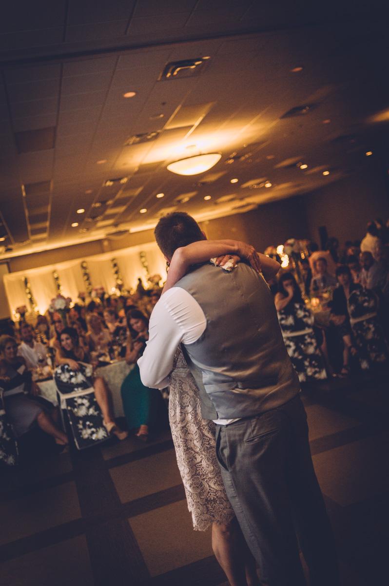 brent_steph_wedding_blog289.jpg