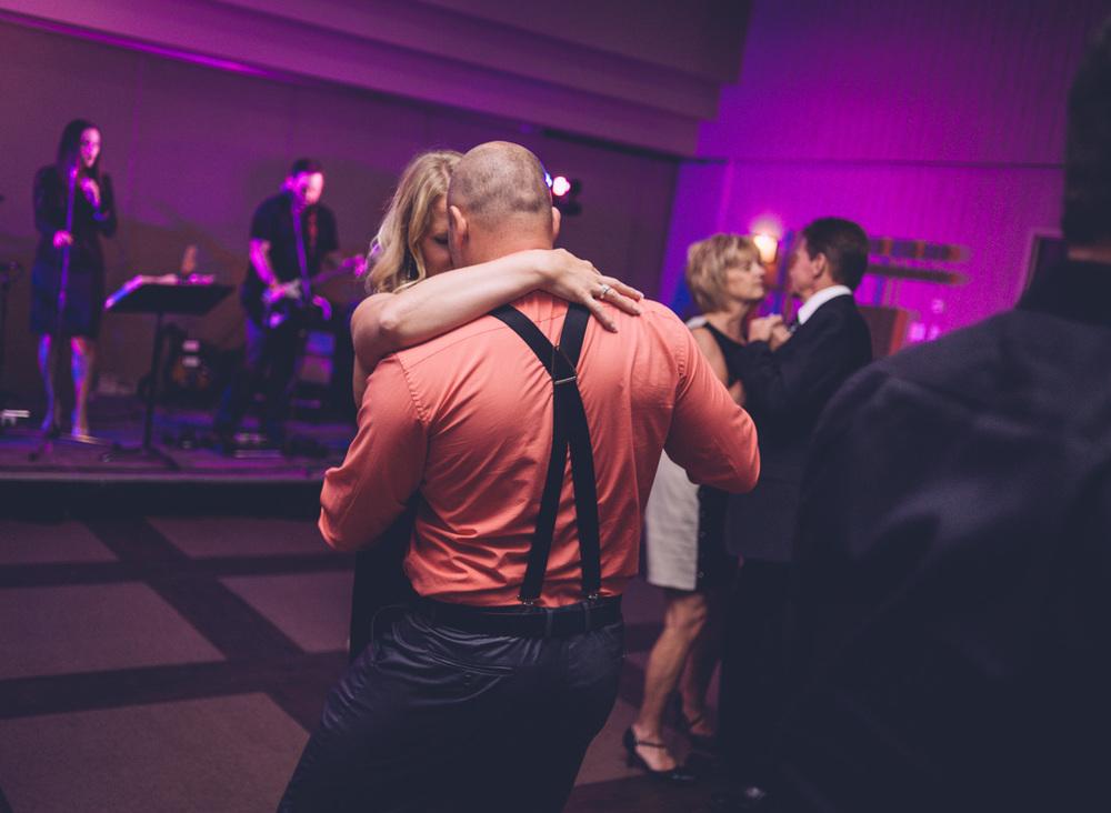 brent_steph_wedding_blog292.jpg