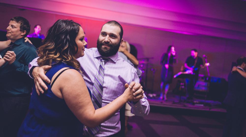 brent_steph_wedding_blog294.jpg