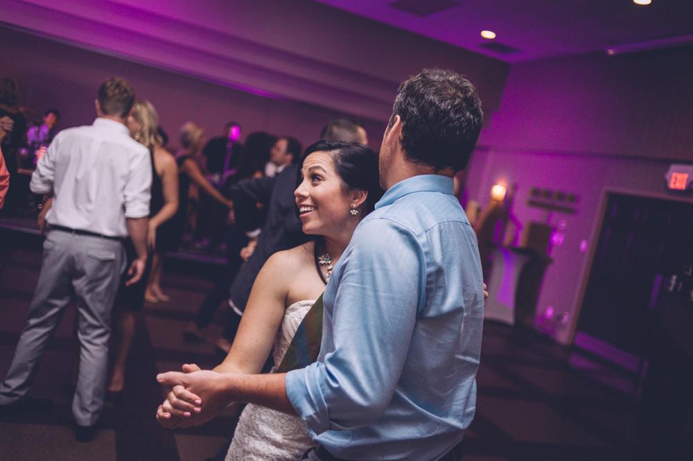 brent_steph_wedding_blog304.jpg