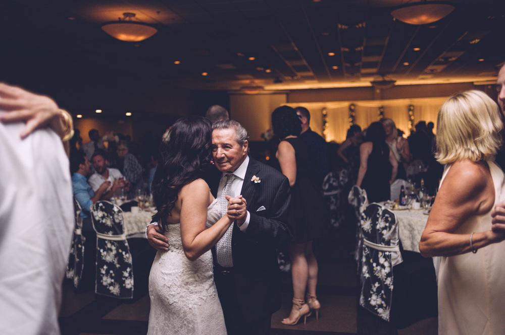 brent_steph_wedding_blog313.jpg