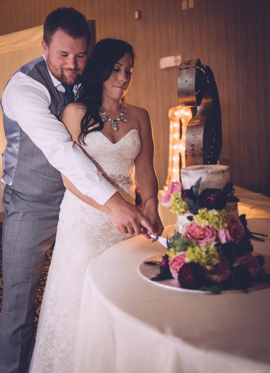 brent_steph_wedding_blog317.jpg