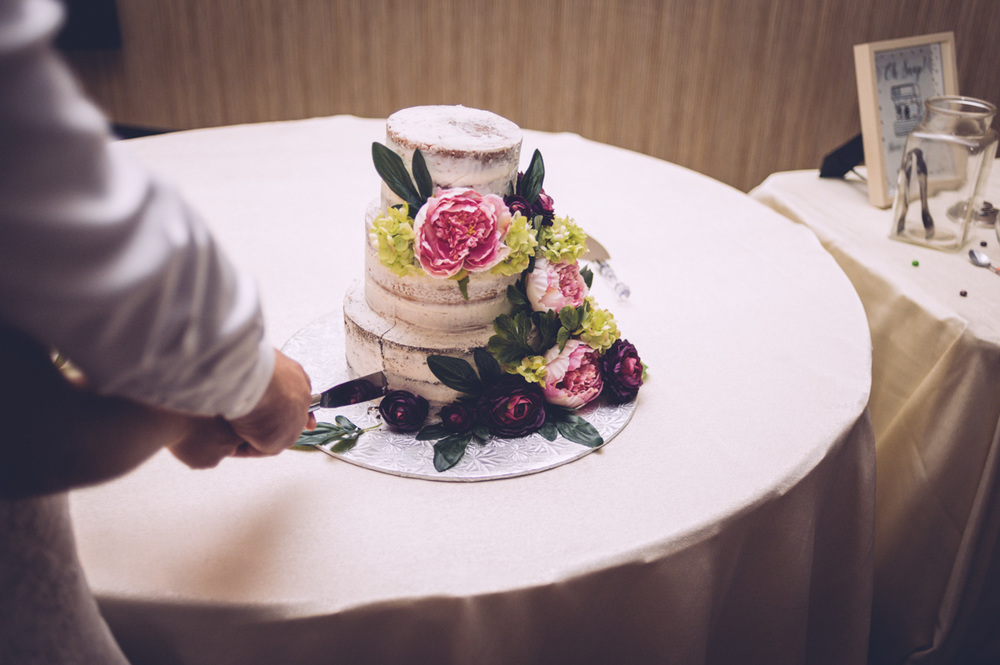brent_steph_wedding_blog318.jpg
