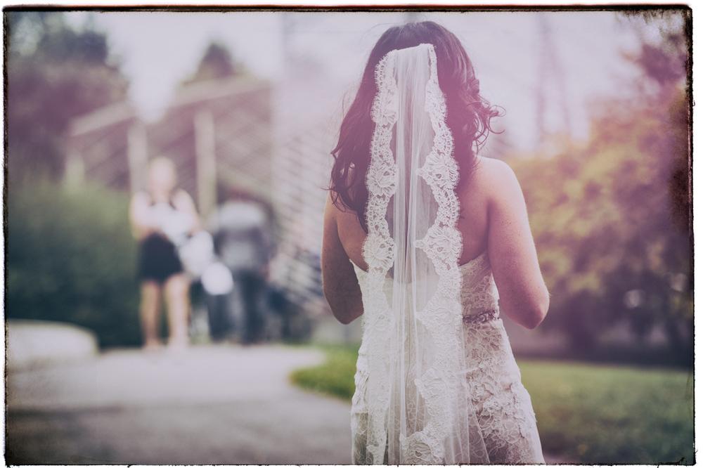 brent_steph_wedding_vintage1.jpg