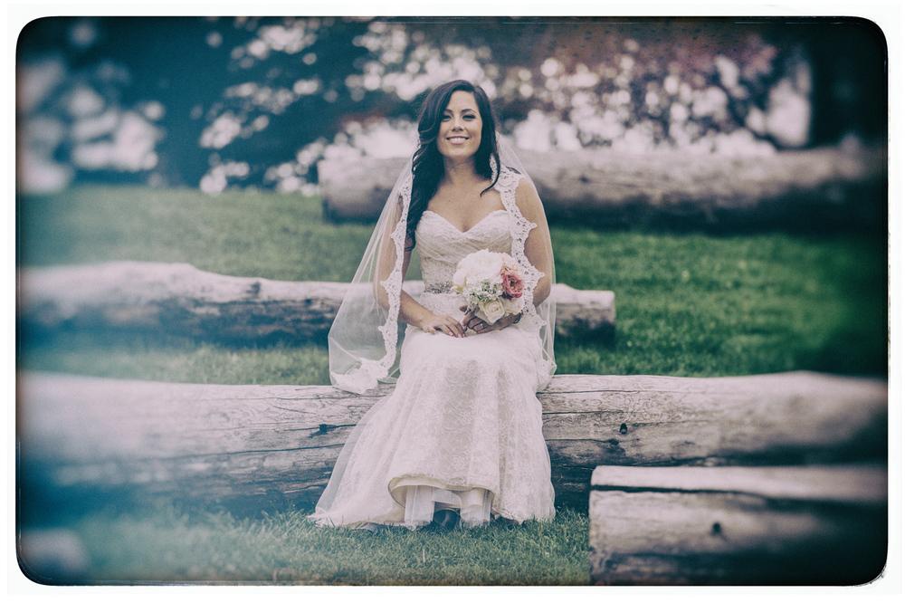 brent_steph_wedding_vintage2.jpg