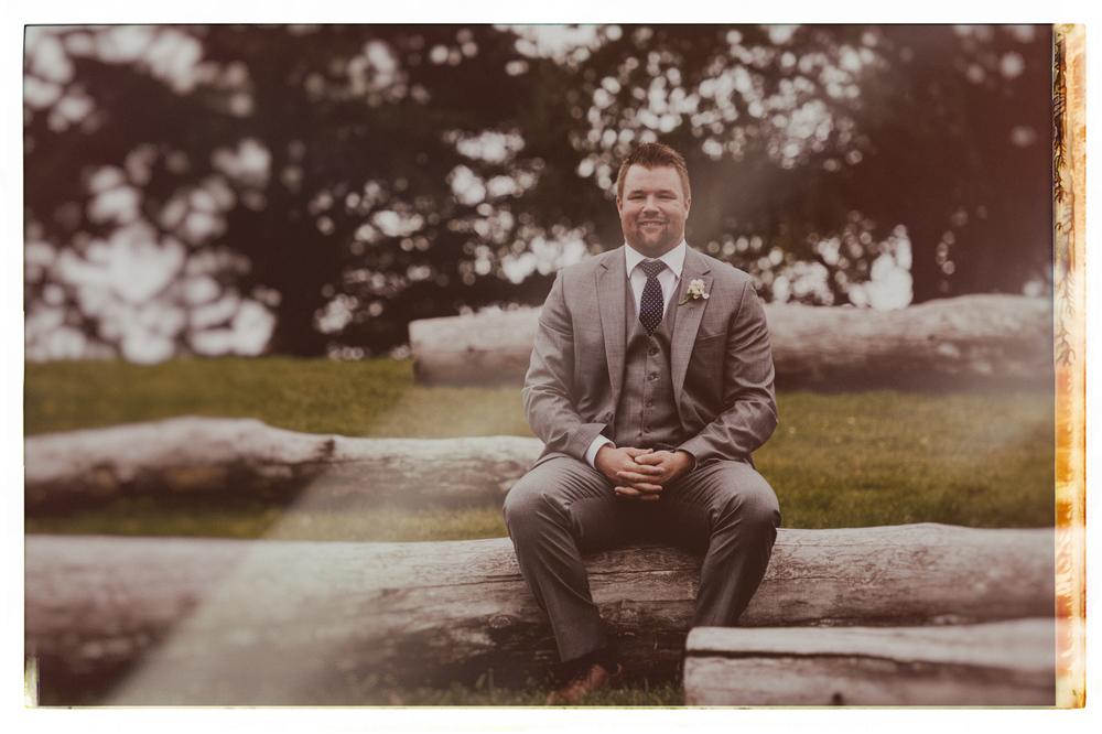 brent_steph_wedding_vintage3.jpg