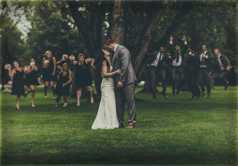brent_steph_wedding_vintage4.jpg