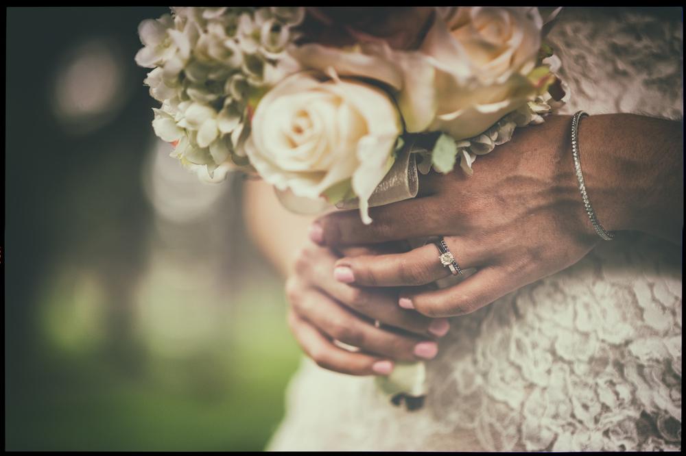 brent_steph_wedding_vintage6.jpg