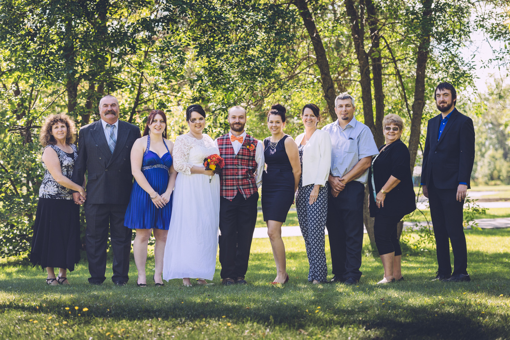 adam_eden_wedding_blog1.jpg